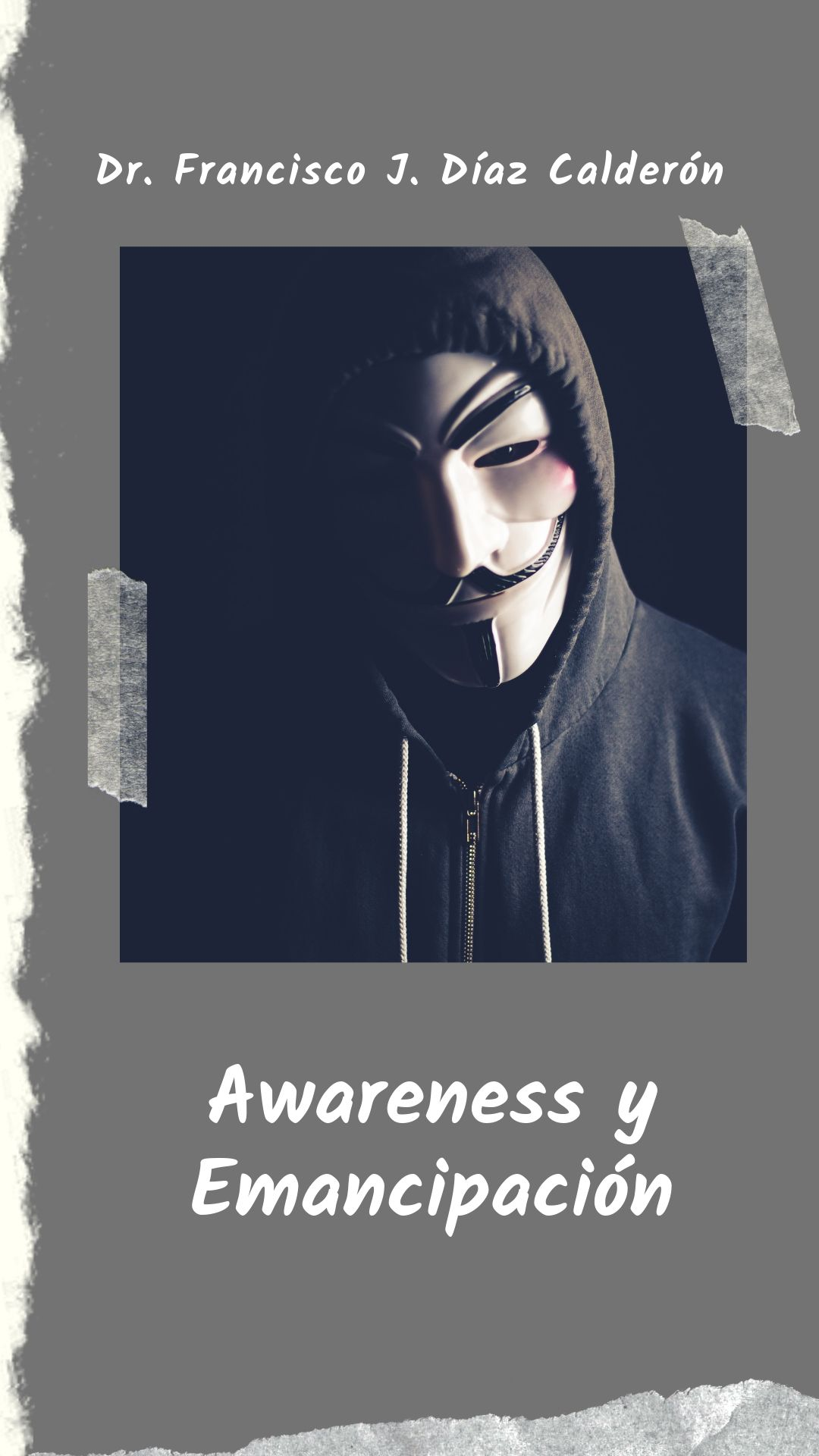 Awareness y Emancipación