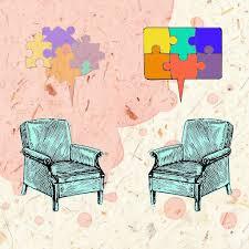 Autocuidado emocional: Herramientas para no olvidarte de ti mismo mientras acompañas a otro