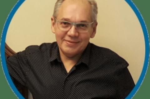 Arturo Enrique Etienne Garza