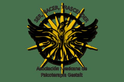 Asociación Mexicana de Psicoterapia Gestalt. AMPG