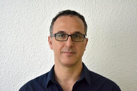 David Boix García