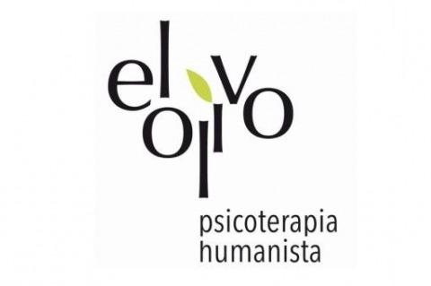 El Olivo Psicoterapia Humanista