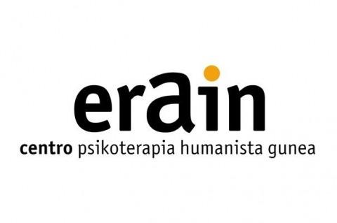 ERAIN Centro Psikoterapia Humanista Gunea