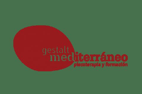 Gestalt Mediterráneo - Psicoterapia y Formación