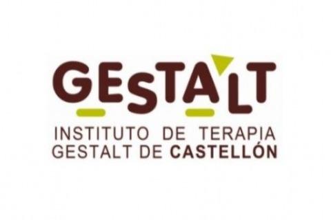Instituto de Terapia Gestalt de Castellón