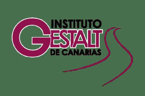 Instituto Gestalt de Canarias - Tenerife