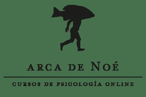 Arca de Noé. Cursos de psicología online en tiempo real