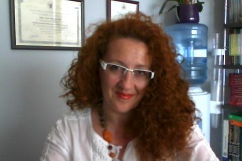 Sonia Wilt del Villar