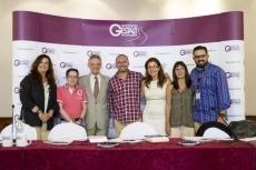 Instituto Gestalt de Canarias - Equipo