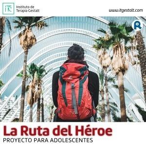 La Ruta del Héroe