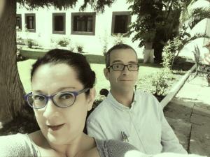 Terapia Gestalt en línea durante la pandemia: Explorando el nuevo campo