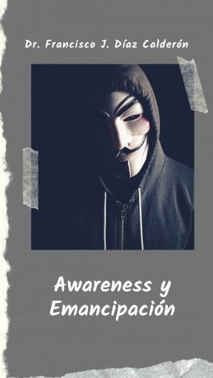 Awareness y Emancipación