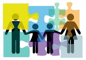 Diagnóstico en la intervención gestáltica con familias