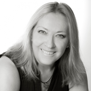 Clotilde Sarrió Arnandis