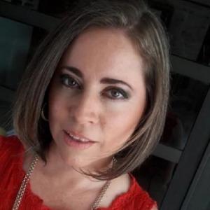 Lorena Martínez Avendaño