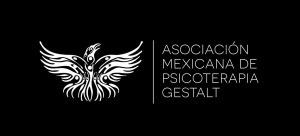 Gestalt México. Revista de la Asociación Mexicana de Psicoterapia Gestalt